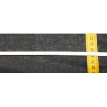 Varilla estrecha rígida, 6 mm