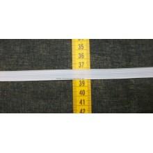 Varilla (variflex), rigidez media, 1,3 cm