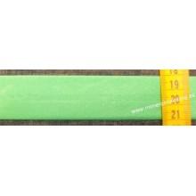Bies raso liso, 30 mm