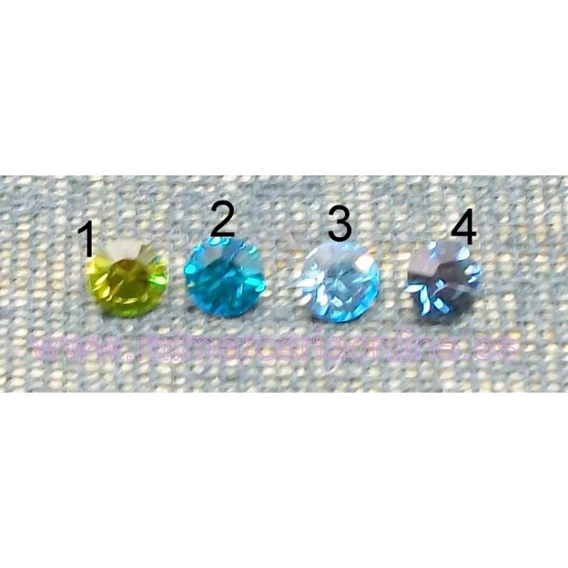 a4725b5befa7 Piedras para hacer anillos online