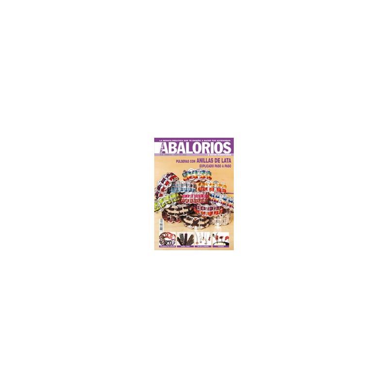 f17b1d4a2eec Revista crea con abalorios, nº36
