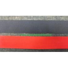 Cinturilla negra o roja  27...