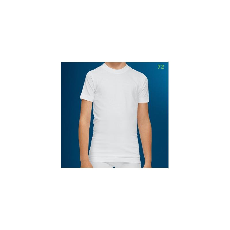 bf72f5c9003f9 Camiseta Abanderado niño