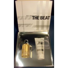 Estuche Burberry THE BEAT...