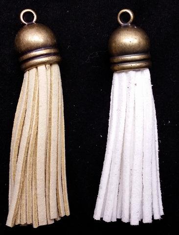 comprar borlas de antelina online